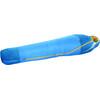 Mammut Kompakt MTI Spring 195 Sleeping Bag imperial/serenade